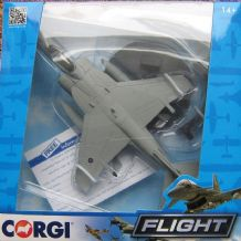 CC99309 Corgi Flight Harrier GR9